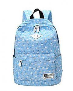 Que mochila escoger para la vuelta al cole, bolsa, para, mochila, todo, escuela, cosas, mochilas, llevar, tienen, como