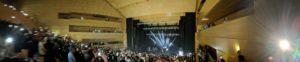 Festivales de música en Girona