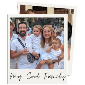 blog de maternitat