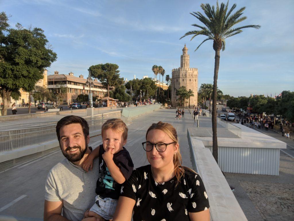 Los Arcos, el centro comercial y familiar más popular de Sevilla